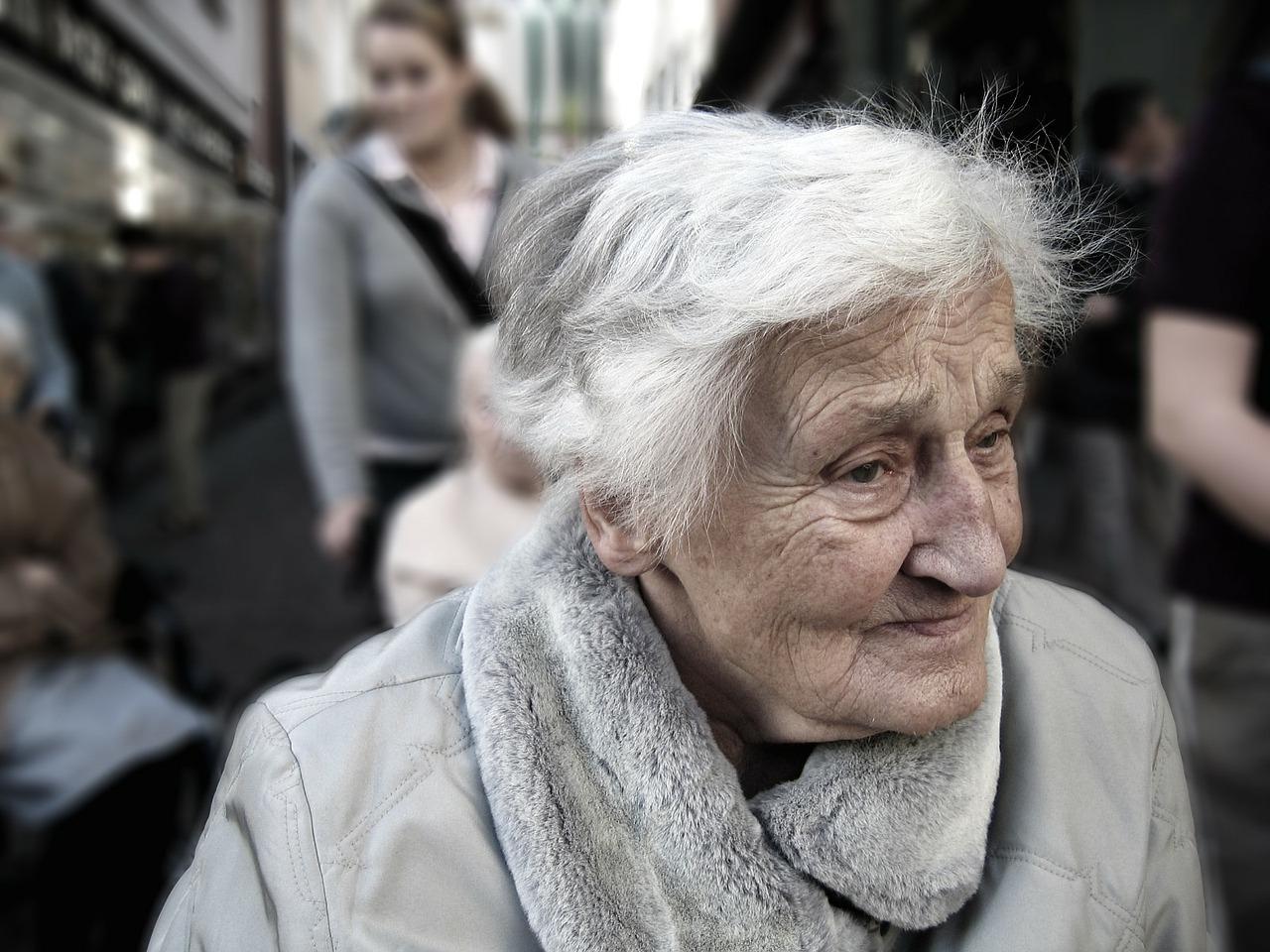 Understanding Alzheimer's On World Alzheimer's Day