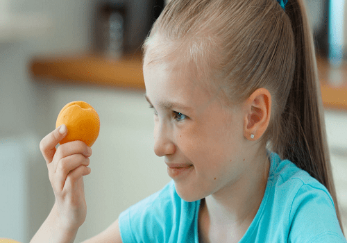 Are you aware of apricot health benefits?