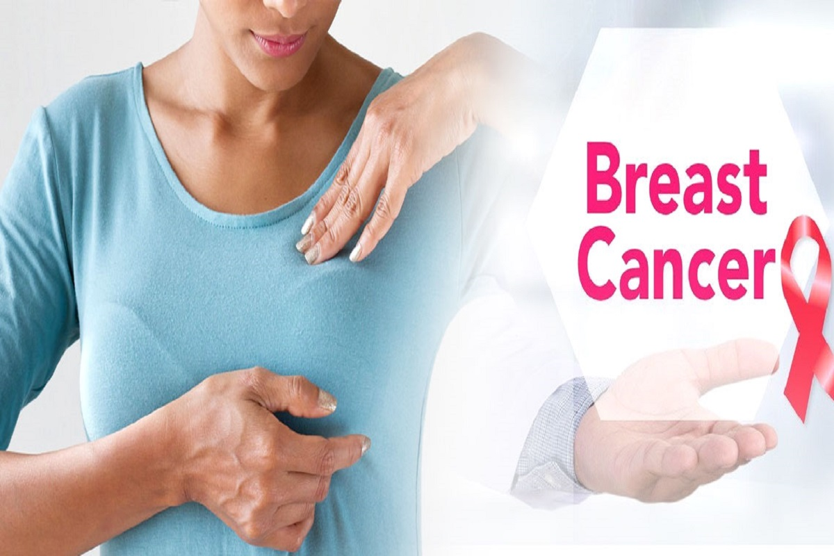 Breast Cancer Treatment: What All Options Are Available For You
