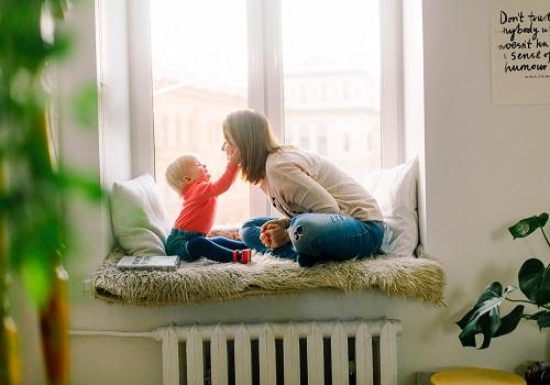 Important Steps Towards Proper Child's Development