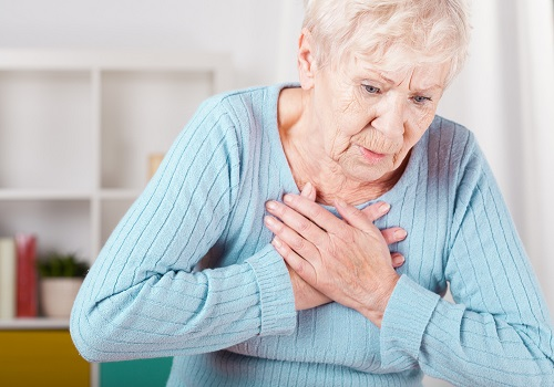 Are You Aware Of The Common Risk Factors For Heart Attack?