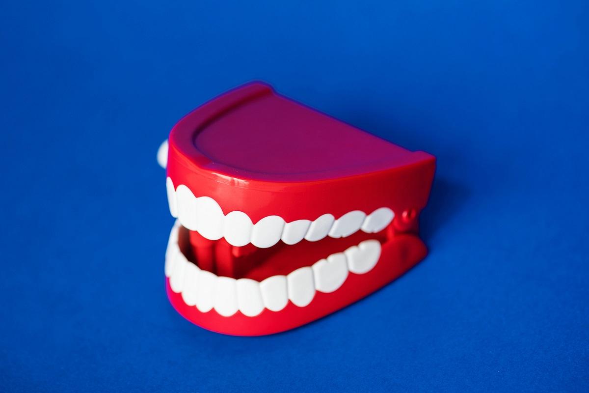 Taking Good Dental Care- Tips To Follow