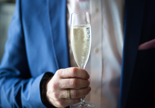 Your Drink Responsibility – A temperamental Change