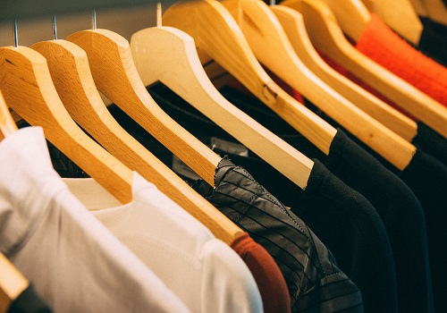 Garments be harming Our Health – A Reality Check!