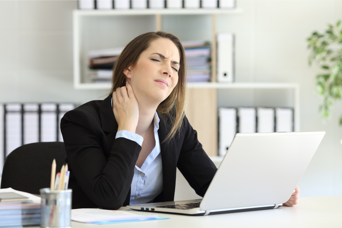 Fibromyalgia- Symptoms, Causes and Treatment