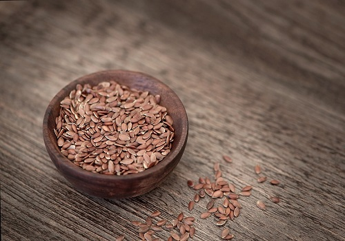 FLAX SEED: A SUPERFOOD OR JUST A MYTH?