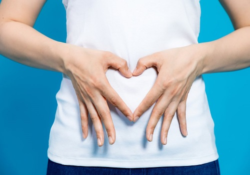 Healthy Colon – Here's How to keep it steady
