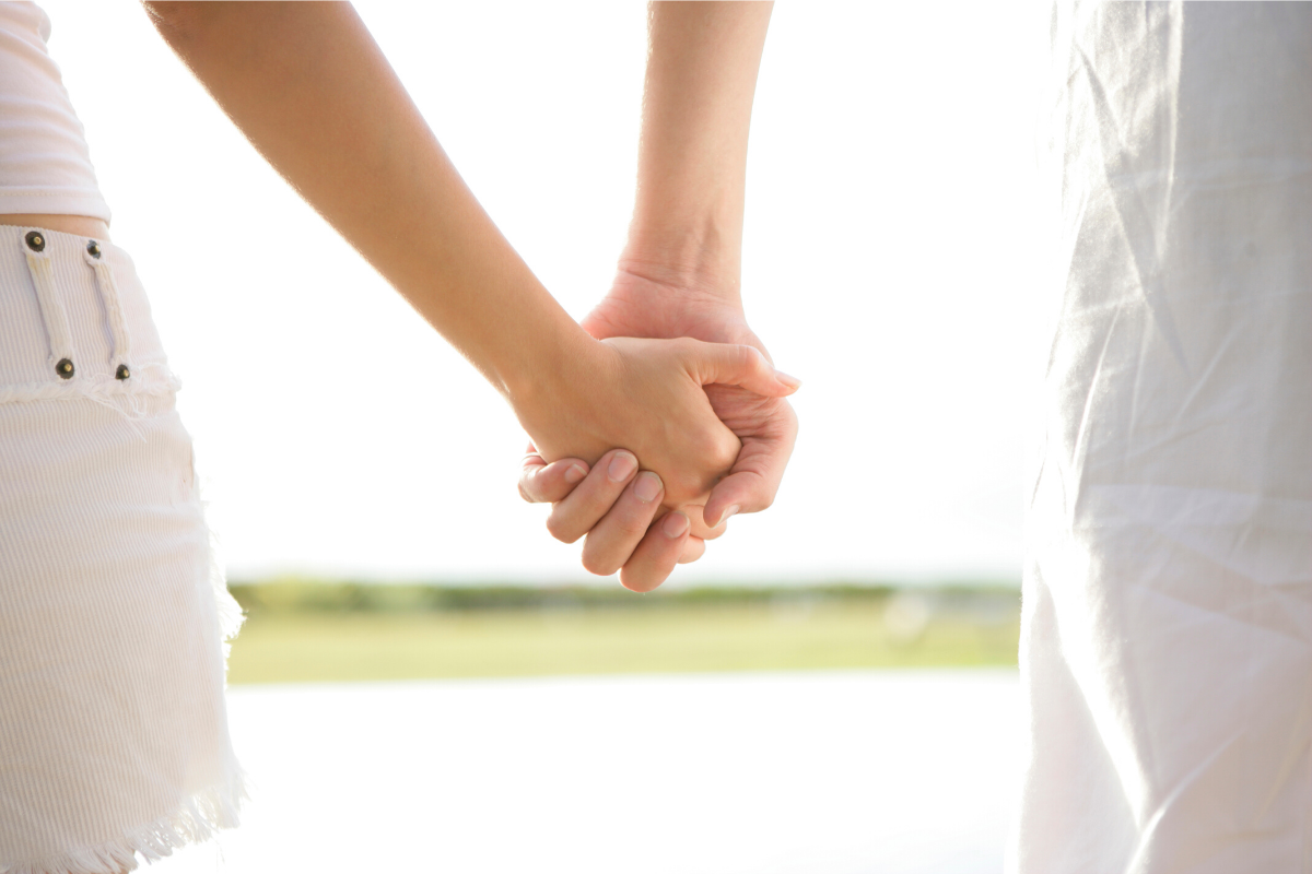 Intimacy After Cancer- All Your Questions Answered