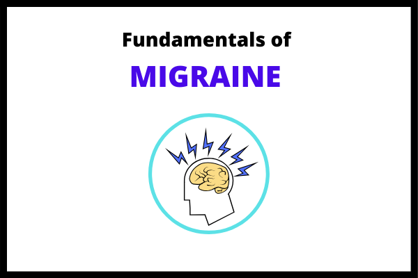 Migraine is characterised by intense, debilitating headaches however, it is much more than that. Read everything about it, here.