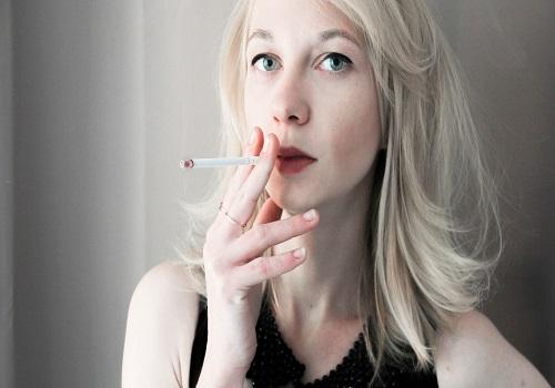 It isn't A Myth – Smoking Truly Kills