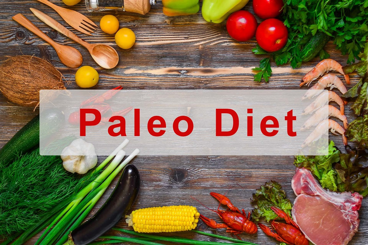 Weight Loss On Paleo Diet: 14 Best Tips