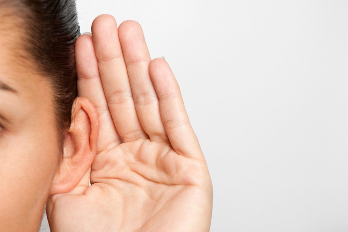 Understanding The Preventable Causes Of Hearing Loss