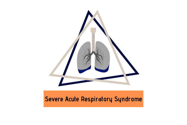 SARS is a form of pneumonia and a dangerous respiratory disease.