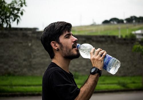 Let's be fantastic, Stop using plastic