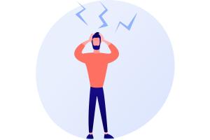 Sex help migraines