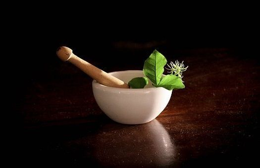 Pure Herbs