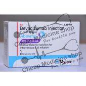 Buy Abevmy 100 Mg Injection