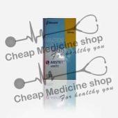 Buy Abstet 250 mg Tablet
