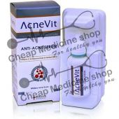 Buy Acnevit Anti Acne Serum