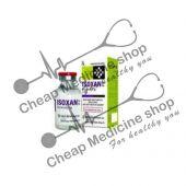 Buy Isoxan 1Mg Injection