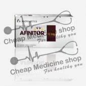 Buy Afinitor 10 Mg Tablet
