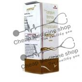 Buy Airtio 9 Mcg Inhaler