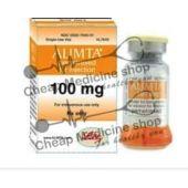 Buy Alimta 100 Mg Injection