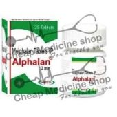 Online pharmacy, cheap medicine shop