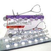 Buy Altraz 1 Mg (Arimidex)