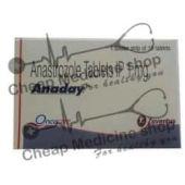 Buy Arimidex