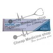 Buy Anfoe 10000 IU Injection