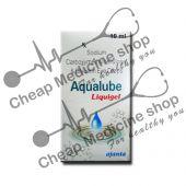 Aqualube 10 ml