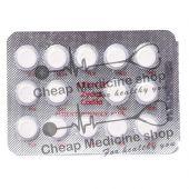 Aten 25 Mg, Tenormin, Atenolol