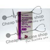 Online pharmacy, Cheap Medicine Shop,
