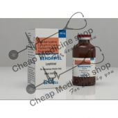 Buy Bendawel 100 mg Injection