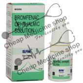 BFN 5 ml