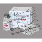 Buy Bryxta 100 Mg Injection
