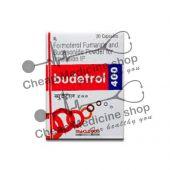 Buy Budetrol 100 Inhaler