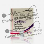 Carfilnat 60 Mg Injection