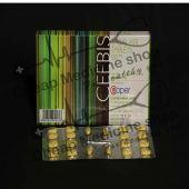 Buy Ceebis 20 Mg
