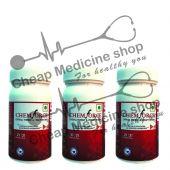 Buy Chemforce Capsules