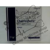 Buy Chemoflura 250 mg Injection