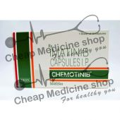 Buy Chemotinib 400 Mg