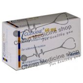 Buy Clexane 60 Mg Injection