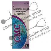 CMC 10 ml