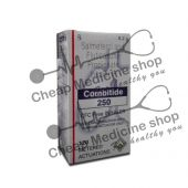 Buy Combitide 50 mcg/250 mcg Inhaler
