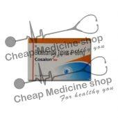Buy Cosalon 50 Mg Tablet