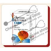 Buy Ctop 100 mg Injection 5 ml