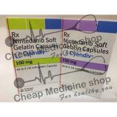 Buy Cyendiv 100 Mg Capsules