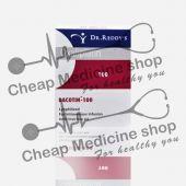 Buy Dacotin 50 Mg Injection